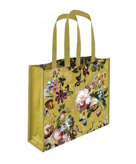 Torba Shopper Fleur Essenza