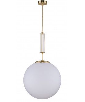 Lampa Artu Glas Single...