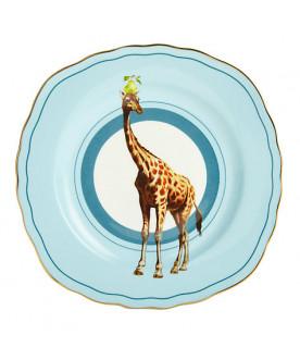 Talerzyk Giraffe Cake,...