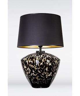 Lampa stołowa Ravenna