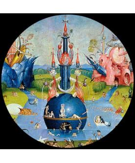Przycisk do papieru I, Bosch