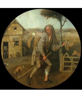 Przycisk do papieru III, Bosch