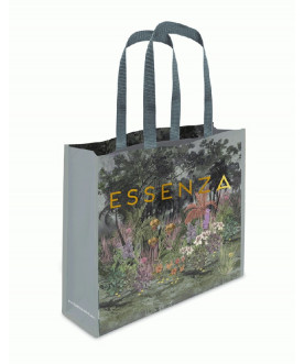 Torba Shopper Igone Essenza