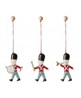 Dekoracja Ornament Guard...